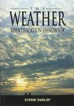 Weather Identification Handbook