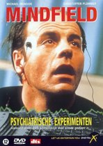 Mindfield (dvd)