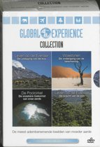 Global experience collection