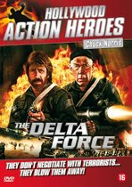 Delta Force, The