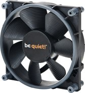 be quiet! Shadow WingsSW1 92 mm PWM
