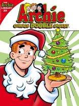 Archie Comics Double Digest #264