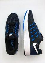 Nike Air Zoom Vomero 11 Hardloopschoen- Maat 40.5 Heren