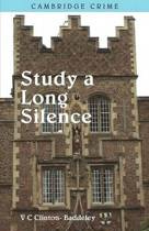 To Study a Long Silence