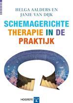 Schemagerichte therapie in de praktijk