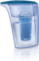 Philips IronCare GC024/10 - Antikalk waterfilter voor strijken