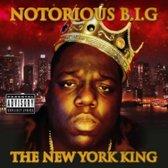 New York King