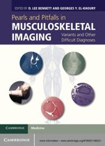 Pearls and Pitfalls in Musculoskeletal Imaging