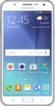 Samsung Galaxy J5 - Wit