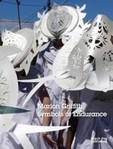 Marlon Griffith