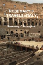 Rosemary's Travels: Italy
