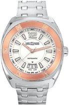 Saint Honore Mod. 897110 6AINN - Horloge