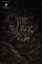 The Black God