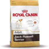 Royal Canin Jack Russell Terrier Adult - Hondenvoer - 3 kg
