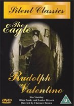 The Eagle (import) (dvd)