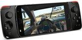 Motorola Moto Mod - Gamepad / Zwart
