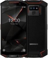 Doogee S70 - 64GB - Rood
