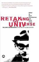 Retaking the Universe