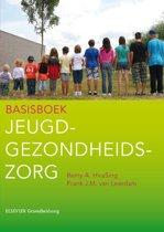 Basisboek jeugdgezondheidszorg