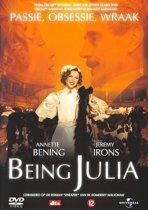 Being Julia (D) (dvd)