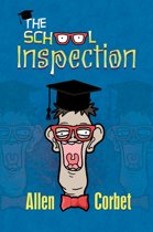 The School Inspection