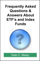 Frequently Asked Questions About ETFs and Index Funds