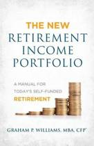 The New Retirement Income Portfolio