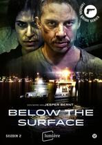 Below The Surface - Seizoen 2