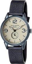 Zeno-Watch Mod. 4772Q-bl-i9 - Horloge