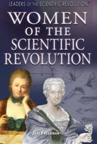 Women of the Scientific Revolution