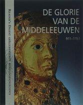 De Glorie van de Middeleeuwen 911-1154