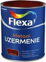 Flexa Ijzermenie 0.25 Ltr