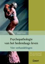 Psychopathologie van het hedendaags leven