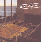 R.E.G. Project