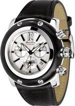 GR10124 Glam Rock Miami horloge voor dames en heren