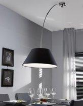 bol.com | Zijlstra Lamp voor Woonkamer kopen? Alle Lampen online