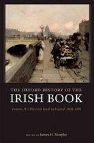 The Oxford History of the Irish Book, Volume IV