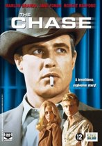 The Chase (dvd)