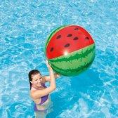 Strandbal Meloen - 107 cm
