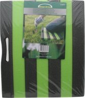 Green Arrow kniemat comfort 30x35 cm