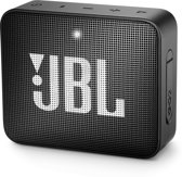 JBL Go 2 - Draadloze Bluetooth Mini Speaker- Zwart