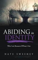 Abiding in Identity