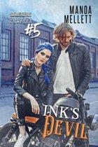 Ink's Devil