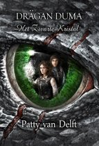 Drägan Duma 3 - Het zwarte kristal