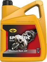 Kroon-Oil SP Matic SP4026 5L