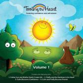 Tools of the Heart (Vol. 1)