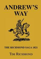 Andrew's Way