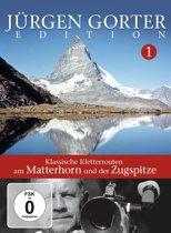 Juergen Gorter Edition..