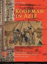 Koopman In Azie