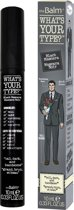 The Balm � What's Your Type Tall Dark and Handsome